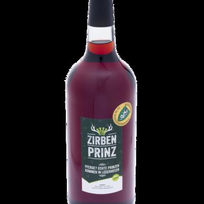 Zirbenprinz 1000ml Herb