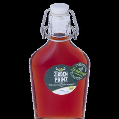 Zirbenprinz 200ml Herb